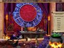 1. Abra Academy juego captura de pantalla
