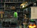 2. Abra Academy juego captura de pantalla