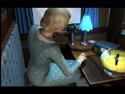 2. Agatha Christie: Asesinato en el Orient Express juego captura de pantalla