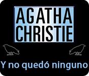 Agatha Christie: Y no quedó ninguno