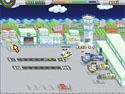 1. Airport Mania: First Flight juego captura de pantalla