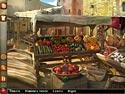 2. Aladin and the Wonderful Lamp: The 1001 Nights juego captura de pantalla