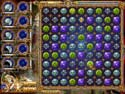 1. Alchemist's Apprentice juego captura de pantalla