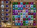 2. Alchemist's Apprentice juego captura de pantalla