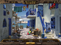 1. Amazing Adventures: Around the World juego captura de pantalla
