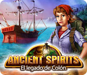Ancient Spirits: El legado de Colón
