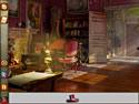 1. Around the World in Eighty Days: The Challenge juego captura de pantalla