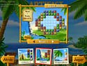 2. Artifact Quest juego captura de pantalla