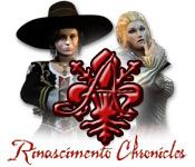 Aspectus: Rinascimento Chronicles
