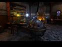 1. Aura: El Destino de las Edades juego captura de pantalla