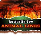 Australian Zoo: Animal Links