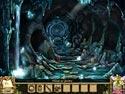 1. Awakening 2: El Bosque de la Luna juego captura de pantalla