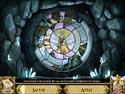 2. Awakening 2: El Bosque de la Luna juego captura de pantalla