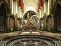 1. Awakening: El Castillo Sin Sueños juego captura de pantalla