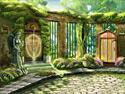 2. Awakening: El Castillo Sin Sueños juego captura de pantalla
