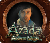 Azada : Ancient Magic