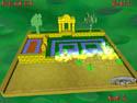 2. Ballistik juego captura de pantalla
