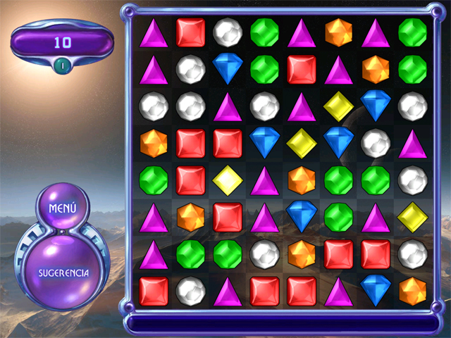 Bejeweled 2 Deluxe img