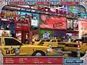 1. Big City Adventure: New York City juego captura de pantalla