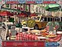 2. Big City Adventure: New York City juego captura de pantalla