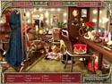 1. Big City Adventure - San Francisco juego captura de pantalla