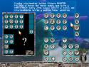 1. Big Kahuna Words juego captura de pantalla