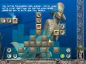 2. Big Kahuna Words juego captura de pantalla