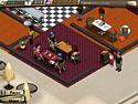 1. Bistro Boulevard juego captura de pantalla