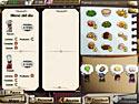 2. Bistro Boulevard juego captura de pantalla