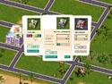 2. Build It! Miami Beach Resort juego captura de pantalla
