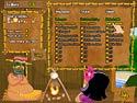 2. Burger Island juego captura de pantalla