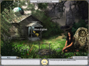 2. Buscadores de Tesoros II: Los lienzos hechizados juego captura de pantalla