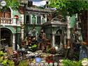 1. Buscadores de Tesoros: Visiones de Oro juego captura de pantalla