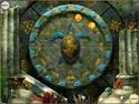 2. Buscadores de Tesoros: Visiones de Oro juego captura de pantalla