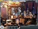 1. Buscadores de Tesoros III: Siguiendo fantasmas - E juego captura de pantalla