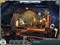 2. Buscadores de Tesoros III: Siguiendo fantasmas - E juego captura de pantalla