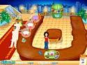 1. Cake Mania 2 juego captura de pantalla