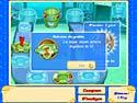 2. Cake Mania 2 juego captura de pantalla