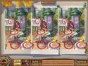 2. Cassandra's Journey: El Legado de Nostradamus juego captura de pantalla