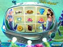 2. Charm Tale 2: Mermaid Lagoon juego captura de pantalla