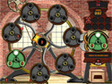 1. Chocolatier juego captura de pantalla