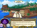 2. Chocolatier juego captura de pantalla