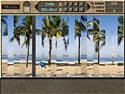 1. Clutter juego captura de pantalla