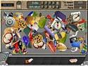 2. Clutter juego captura de pantalla