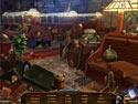 1. Crónicas Vudú: La Primera Señal Edición Coleccioni juego captura de pantalla