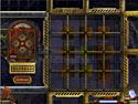 2. Crónicas Vudú: La Primera Señal Edición Coleccioni juego captura de pantalla