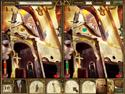 1. Curse of the Pharaoh:  El Secreto de Napoleón juego captura de pantalla