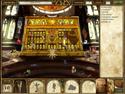 2. Curse of the Pharaoh:  El Secreto de Napoleón juego captura de pantalla