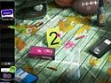 2. Danger Next Door: Miss Teri Tale Episodio 3 juego captura de pantalla