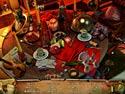 1. Dark Ritual juego captura de pantalla